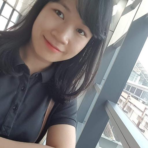 Thanh Ha Photo 31