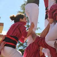 Actuació Mollersussa Sant Josep  23-03-14 - IMG_0485.JPG