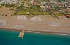 Фото 1 Barbaross Pashas Beach Club