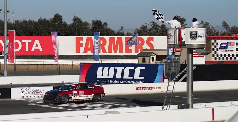 WTCC/USTCC Race of USA 2012 Sonoma - IMG_9239%2B-%2BVersion%2B2.jpg