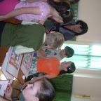 tábor2008 147.jpg