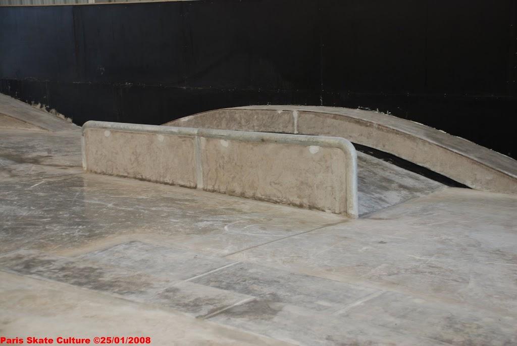 skatepark25012008_26