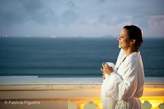 Foto 0160. Marcadores: 24/09/2011, Casamento Nina e Guga, Rio de Janeiro