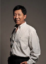 Han Tongsheng China Actor