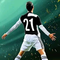 Soccer Cup 2021 Free Football Games Mod Apk Az2apk  A2z Android apps and Games For Free
