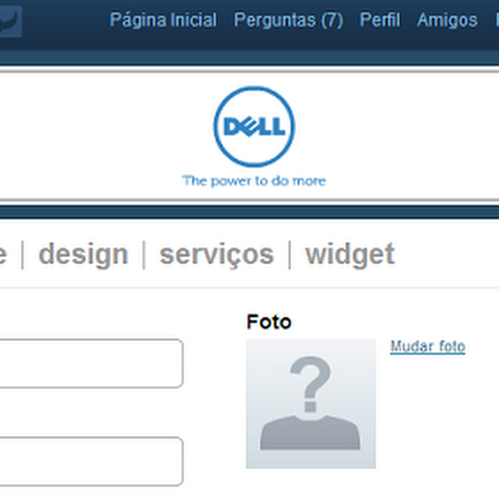 Como adicionar um widget do Ask.fm a seu site ou blog