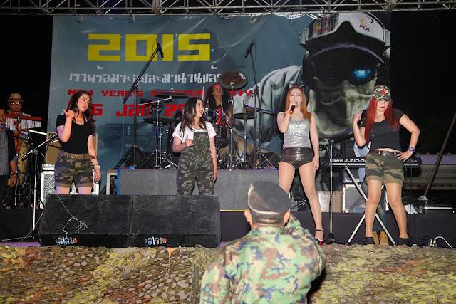 OMN Army - IMG_8924.jpg