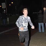 Klompenrace Rouveen - IMG_3856.jpg