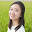 Shyh-Yih Yew's profile photo