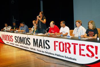 3c1eed691 O encontro será na segunda-feira 28, às 11h15, no Palácio Piratini, em  Porto Alegre, com a presença do governador Tarso Genro e ...