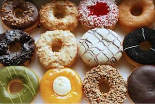 Cara Buat Donut Gebu, Cara Buat Donut Mudah, Dapur JutawanWawa, Donut, Donut Gebu, Donut Sedap, Resepi, Resepi Buat Donut, Resepi Donut Mudah, Kuih Muih,  doughnut or donut doughnut definition doughnut near me doughnut meaning donuts recipe easy how to make doughnut doughnut bag donut cartoon Resep Cara Membuat Donat Lembut Dengan Mudah Cara membuat donat empuk, enak, dan sederhana CARA MEMBUAT DONAT MUDAH  cara membuat donat empuk dan mengembang resep donat kampung cara bikin donat jco resep donat praktis resep donat dunkin resep donat sederhana untuk dijual cara membuat donat yang lembut resep donat empuk dan lembut