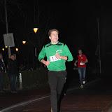 Klompenrace Rouveen - IMG_3871.jpg