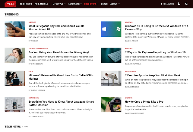 o-maior-blog-sobre-tecnologia-da-internet