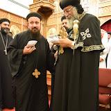 H.H Pope Tawadros II Visit (2nd Album) - DSC_0379.JPG
