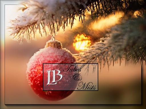 480 - christmasball - LB TUBES.jpg