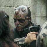 2006-Octobre-GN Star Wars Exodus Opus n°1 - PICT0094.jpg