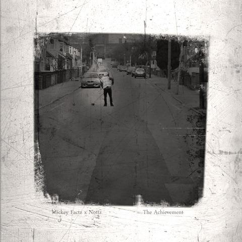 Mickey Factz & Nottz- The Acheivement Final Album Artwork2