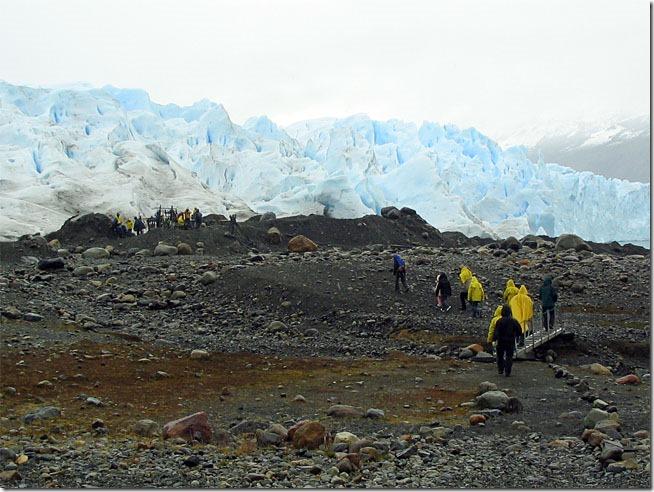 Perito_Moreno_treking-no-gelo-3