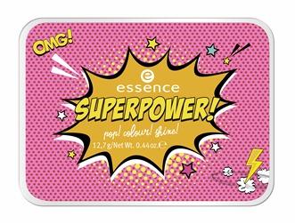 ess_SuperPower_EyeAndFace_Palette