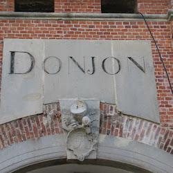Fort DonJon