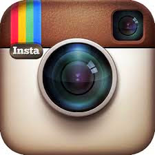 Instagram Wahana Agency