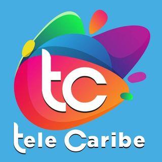 Logo Tele Caribe