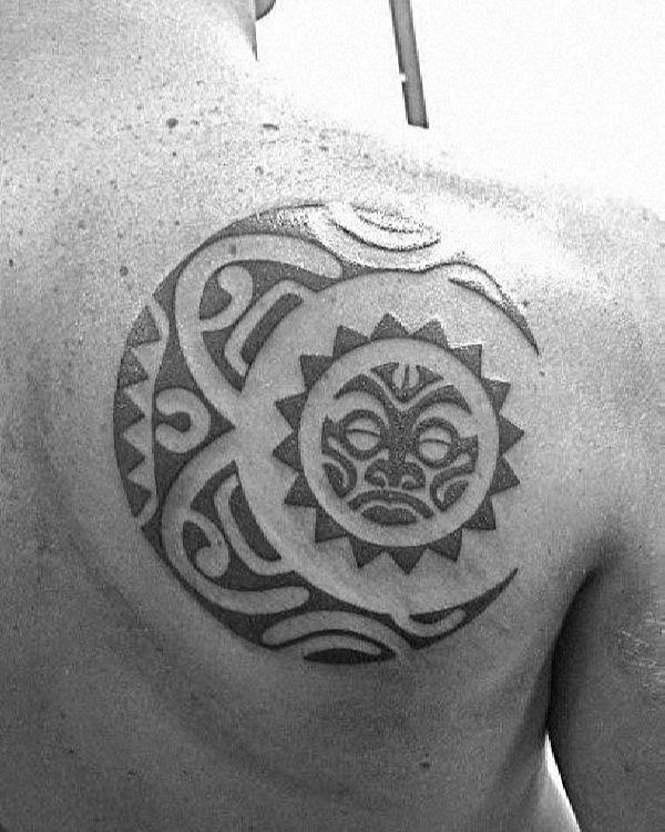 sol_tatuagens_mais_legais_projetos_do_tattoo_21