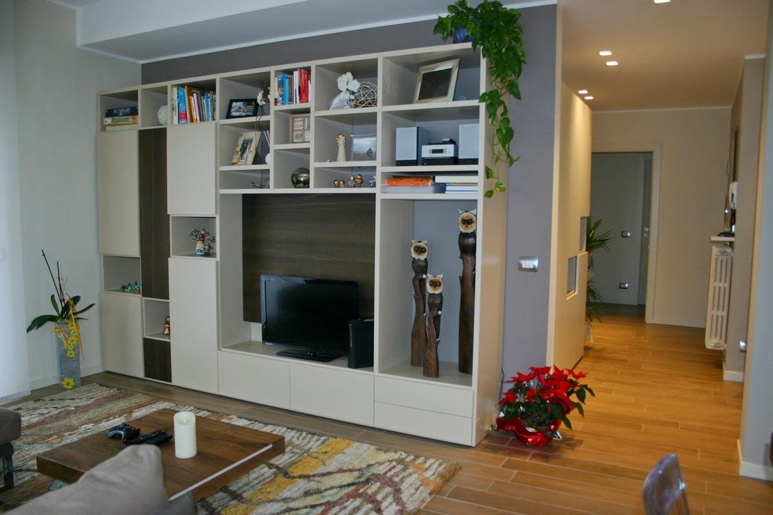 vetrine per soggiorni moderni. ingrandisci immagine with vetrine ... - Vetrine Moderne Da Soggiorno
