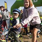 2013.09.14 SEB 16. Tartu Rattamaraton - TILLUsõit ja MINImaraton - AS20130914TRM_077S.jpg
