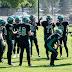 2012 Huskers vs Rams 2 - _DSC6172-1.JPG