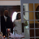 MeChaia Lunn and Clyde Longs wedding - 101_4557.JPG