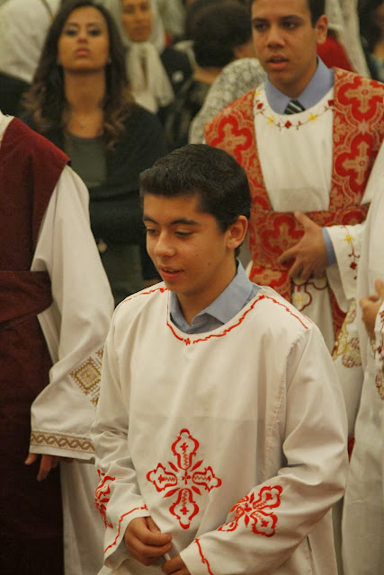 Nativity Feast 2014 - _MG_2225.JPG