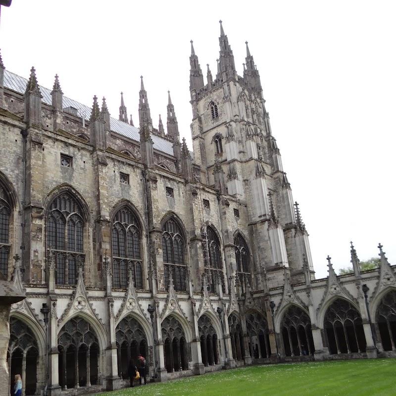 Canterbury_26.JPG