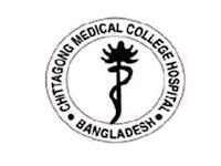 নিয়োগ বিজ্ঞপ্তি প্রকাশ করেছে চট্টগ্রাম মেডিকেল কলেজ হাসপাতাল | ExamBD Job News