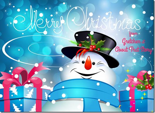 Merry-Christmas-ATS