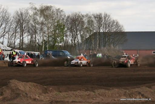 autocross overloon 1-04-2012 (221).JPG