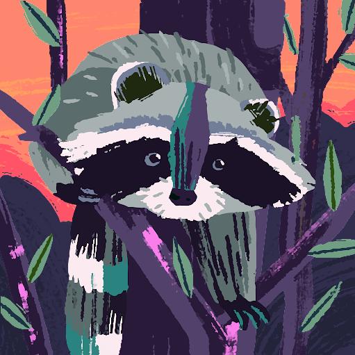 David Perednia