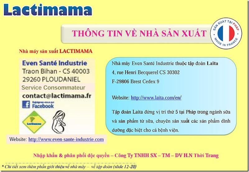 thong-tin-san-pham-lactimama-4