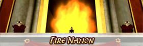 5_Fire Nation