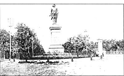 Памятник с крестом на просвет Филевский парк памятник из гранита Ленинск-Кузнецкий