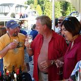 2008 Wine & Dine - DSCN6727.JPG