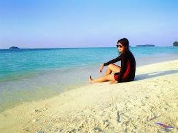 pulau harapan, 23-24 mei 2015 panasonic 39