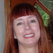 Sharon Kleve Author of Paranormal Romance