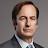 Marcin Głowacki avatar image