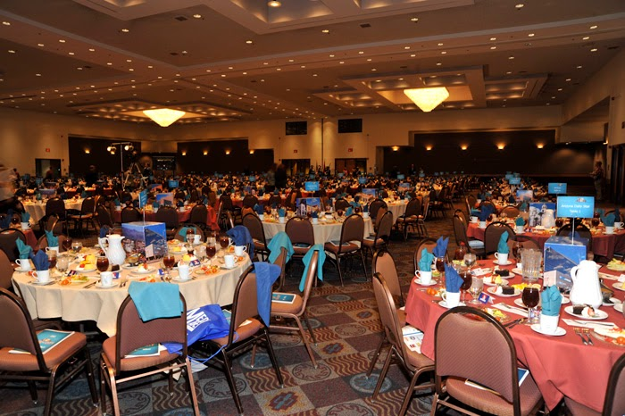 2012 State of the City - _158.jpg