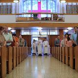Father Richard Zanotti - IMG_3965.JPG