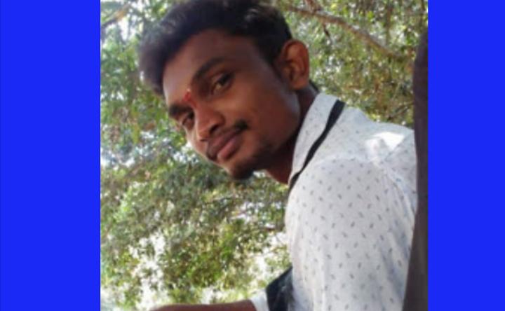 Mangalore- ಬೆಳ್ತಂಗಡಿಯಲ್ಲಿ ಮದುವೆಯಾಗುವ ಭರವಸೆ ನೀಡಿ ಯುವತಿಯೊಂದಿಗೆ ಸಲುಗೆ- ಗರ್ಭಿಣಿಯಾದ ಬಳಿಕ ವಂಚನೆ