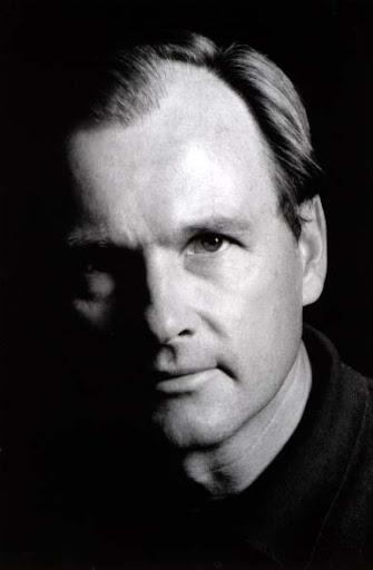 Philip Reed