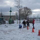 Welpen - Sneeuwpret - IMG_7593.JPG