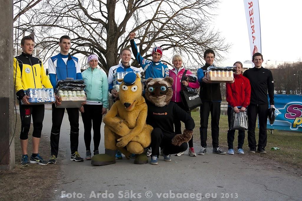 2013.05.01 Tartu Kevadpäevad 2013 - SILDADE JOOKS - AS20130501KP_S363.jpg